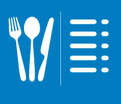 Icono de Reservas - Restaurante Balandro