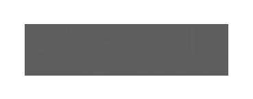 Logotipo de Destino Vélez