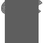 Logotipo de CBC - Come, bebe y calla