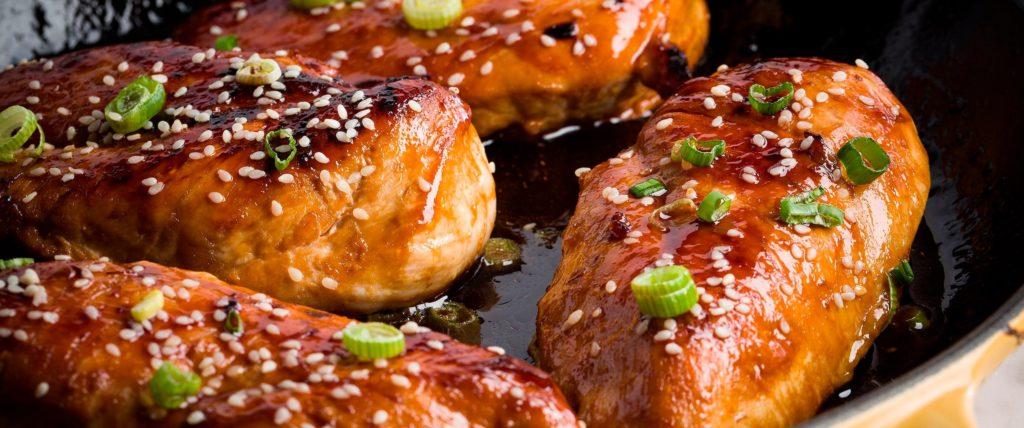 Carne braseada - La Tienda Vélez